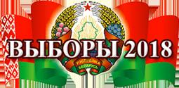 Выборы депутатов местных Советов депутатов Республики Беларусь двадцать восьмого созыва